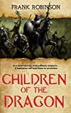 Free eBook - Children of the Dragon