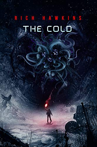 Bargain eBook - The Cold