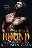 Free eBook - Born to be Bound