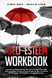 Free eBook - The Self Esteem Workbook