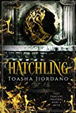 Bargain eBook - Hatchling