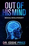 Free eBook - Out Of His Mind