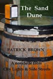 Free eBook - The Sand Dune