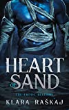 Free eBook - Heart of Sand