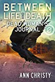 Free eBook - Between Life and Death