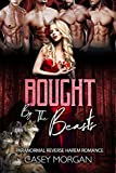 Free eBook - Bought By The Beasts