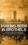 Free eBook - Making Beds in Brothels