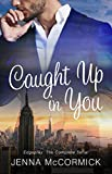 Free eBook - Caught Up In You