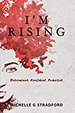 Bargain eBook - I m Rising