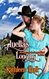 Free eBook - Luella s Longing