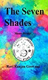Bargain eBook - THE SEVEN SHADES