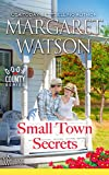 Free eBook - Small Town Secrets