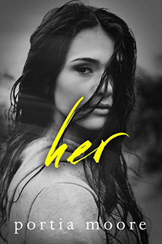 Free eBook - Her