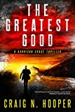 Free eBook - The Greatest Good