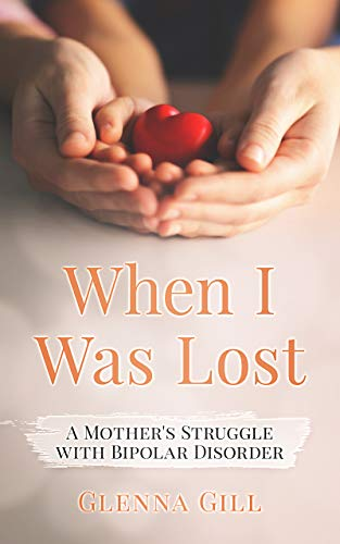 Free eBook - When I Was Lost