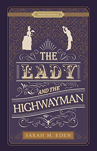 The Lady and the Highwayman