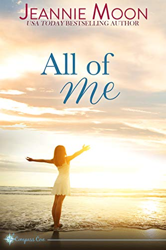 Free eBook - All of Me