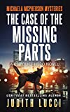 Bargain eBook - The Case of the Missing Parts