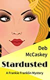 Free eBook - Stardusted
