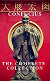 Free eBook - The Complete Confucius