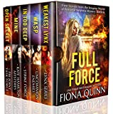 Free eBook - Full Force