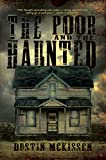 Bargain eBook - The Poor and the Haunted