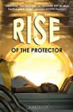 Free eBook - Rise of the Protector