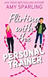 Free eBook - Flirting with the Personal Trainer