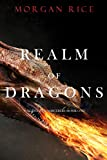 Free eBook - Realm of Dragons