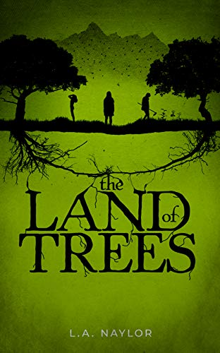 Bargain eBook - The Land of Trees