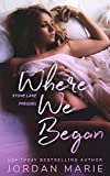 Free eBook - Where We Began