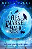 Free eBook - Flea Market Magic
