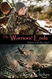 Free eBook - The Warriors  Ends