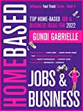Bargain eBook - 127 Home Based Job   Business Ideas
