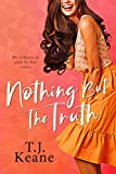 Bargain eBook - Nothing But The Truth
