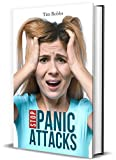 Free eBook - Stop Panic Attacks