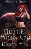Free eBook - To The Stars End