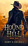 Free eBook - The Hound of Hell Book One