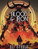 Free eBook - Blood and Iron