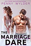 Free eBook - The Marriage Dare