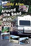 Free eBook - Around The Bend With Lou