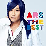 ARS THE BEST(九瓏ケント Ver.)(期間限定出荷)