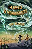 Bargain eBook - The Message in the Painted Rock