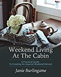 Bargain eBook - Weekend Living At The Cabin