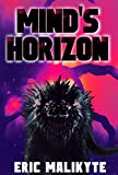 Bargain eBook - Mind s Horizon