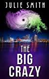 Free eBook - The Big Crazy