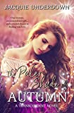 Free eBook - The Paler Shade of Autumn