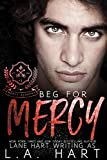 Free eBook - Beg for Mercy