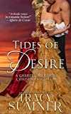 Free eBook - Tides of Desire