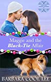 Free eBook - Maggie and the Black Tie Affair